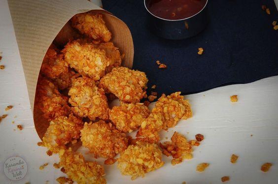 Ingredients 1 15 oz can pumpkin puree ½ cup sugar ¼ cup brown sugar 2 large eggs 1 teaspoon vanilla...