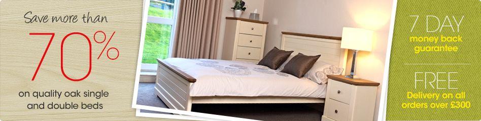 wwwfurnishinghomesuk/ - Furniture Sales Online Wide