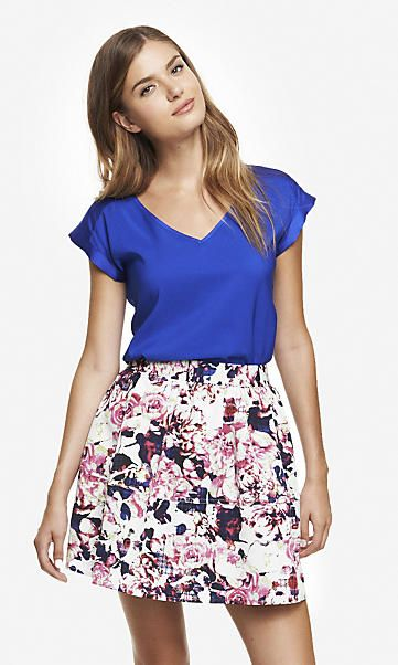 Women's Clothing | Express