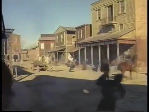 Tempo De Matar 1968 Dublado Filmes De Faroeste Faroeste Filmes