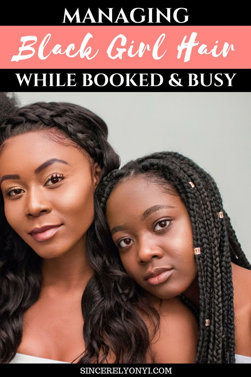 Best braiding hair while booked u busy bloggers who care group