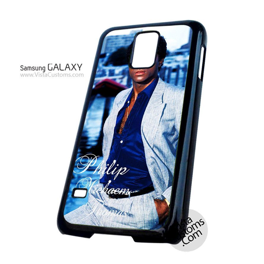 custodia iphone miami vice