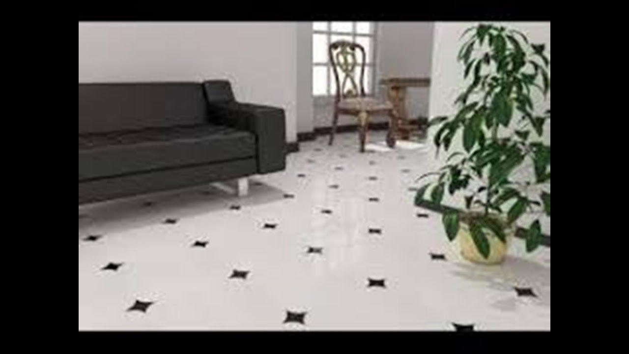 سيراميك ارضيات الوان واشكال رائعة Ceramics Ceramic Floor Home Decor Home