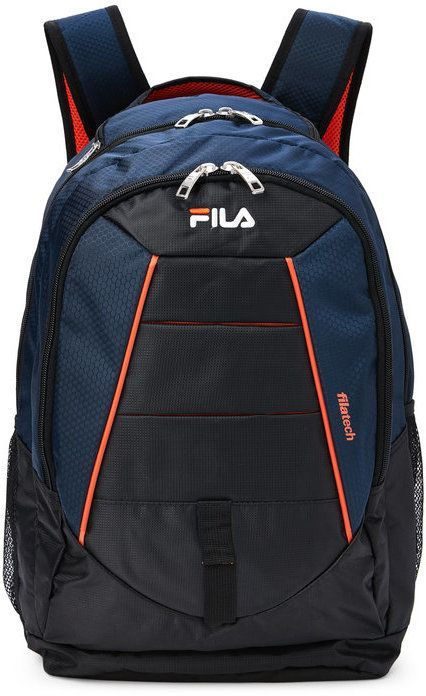 64e0a54bd0d4 Navy Windstorm Backpack in 2019