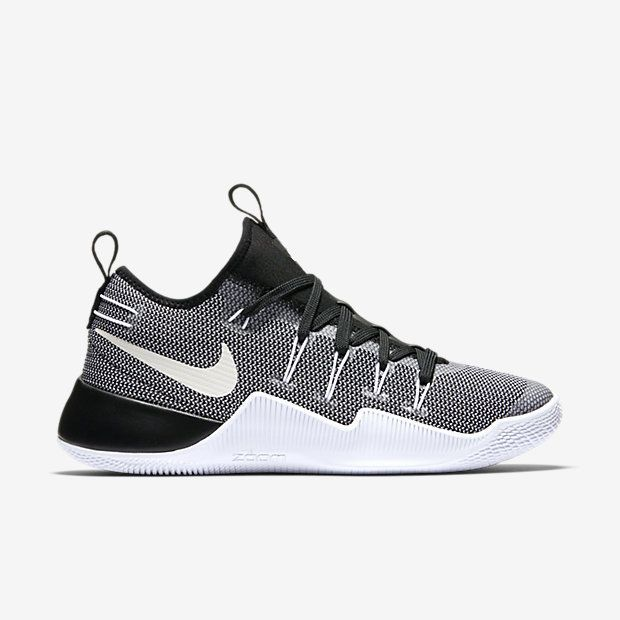 23938744e27 Nike Hypershift (Team) Women s Basketball Shoe