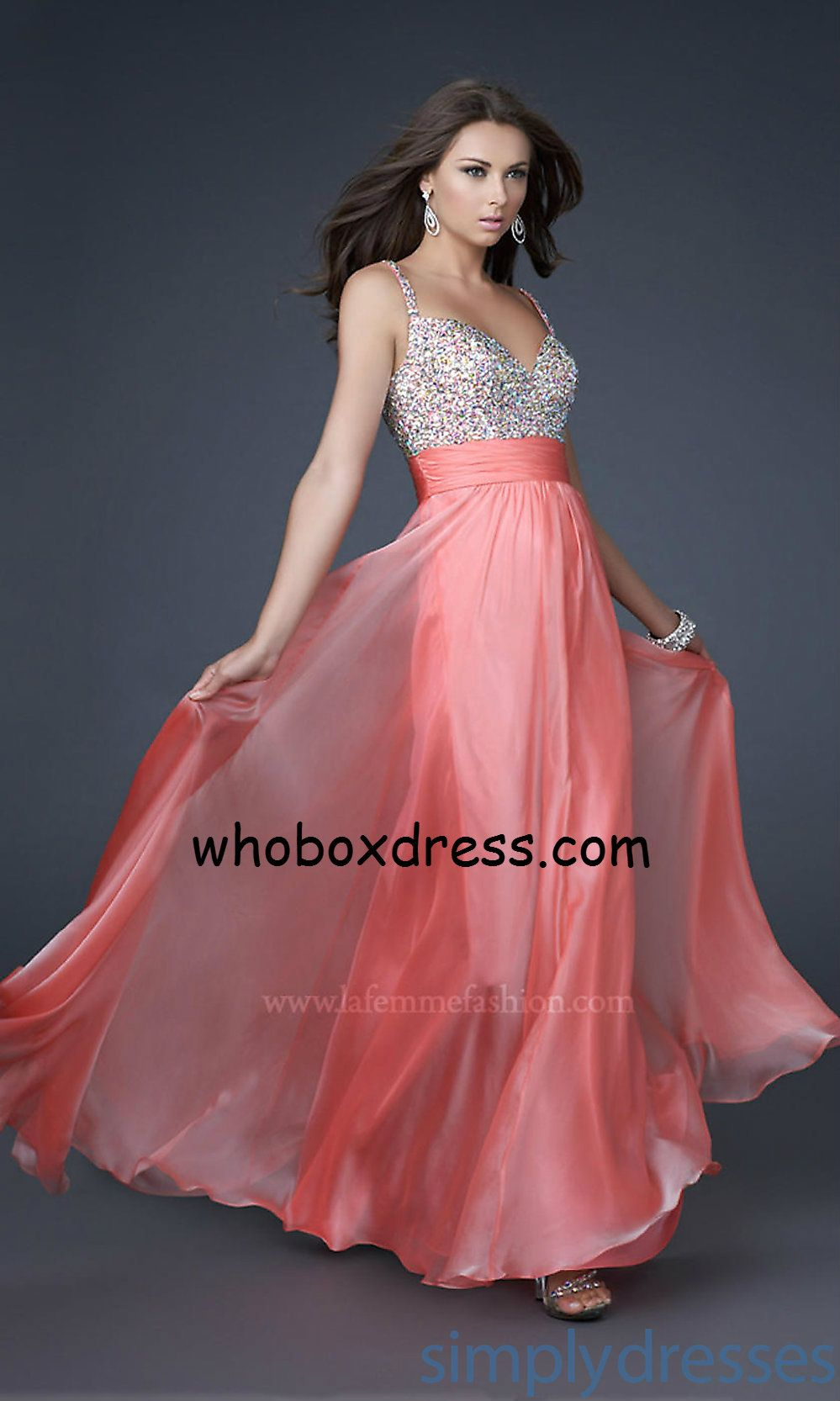 Prom dress prom gowns long prom dresses pink dresses