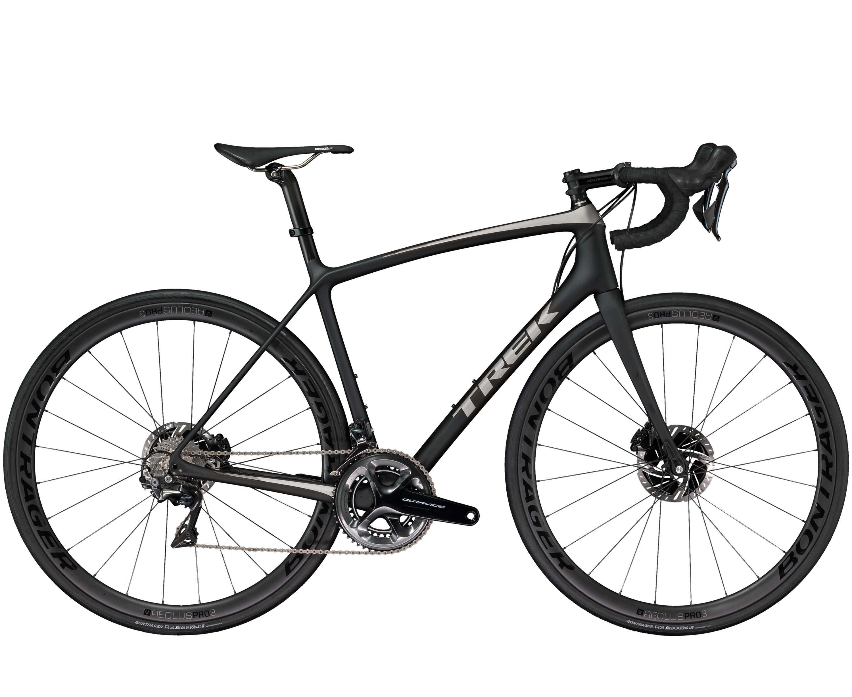 Trek Émonda SLR 8 Disc | Bikes RR | Pinterest | Teilchen und Fahrräder