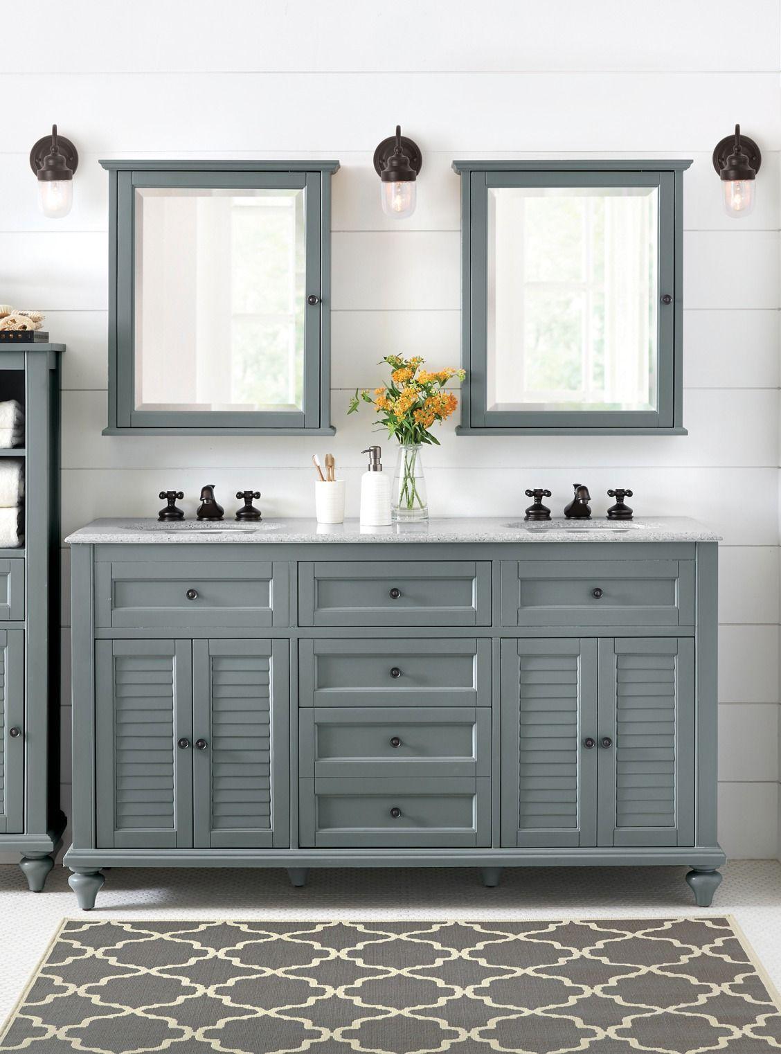 Wallartideasforlivingroom In 2020 Bathroom Vanity Designs Simple Bathroom Bathroom Remodel Master