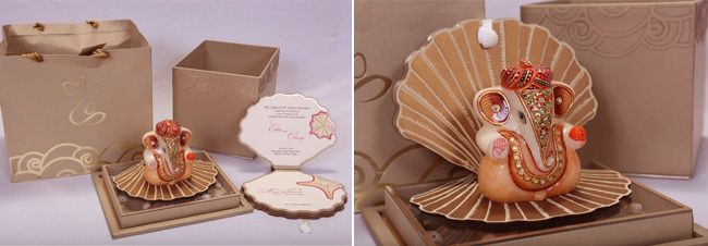 Design your Wedding invitation card with Ravish Kapoor – Traditional Wedding Invitation Cards Designs