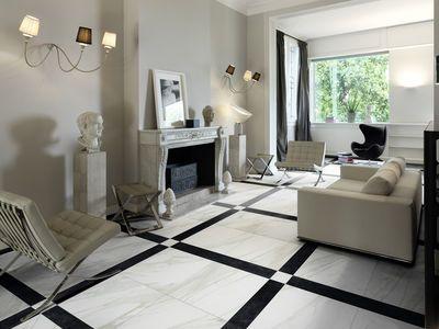 Evolutionmarble Gres Fine Porcellanato Effetto Marmo Idee X Casa