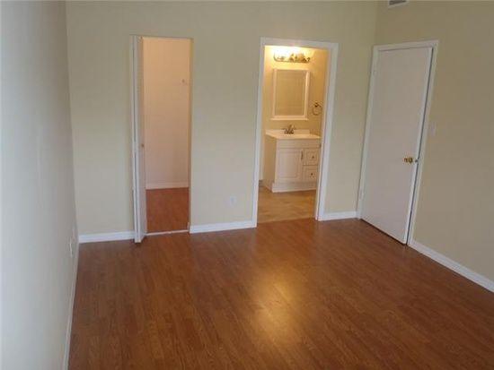 4237517d1623bbb8ff6eb8453ceb36c9 - Deerfield Gardens Apartments Pompano Beach Fl 33064