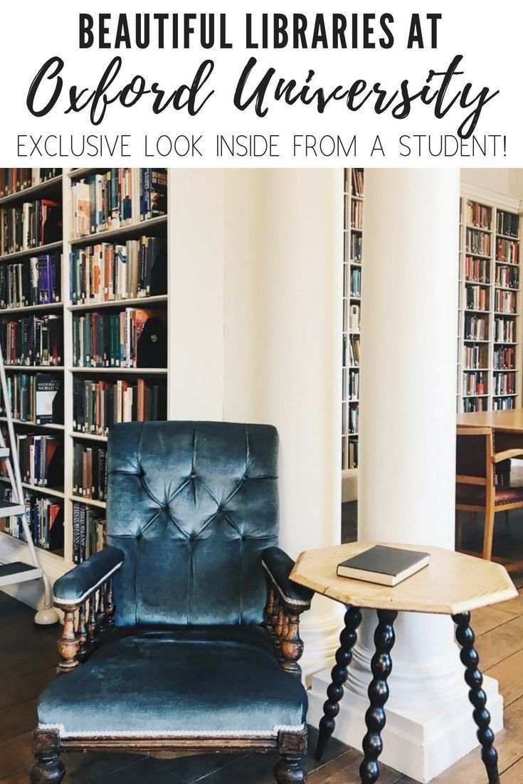 Take an exclusive look inside the most beautiful libraries at Oxford University. Oxford is one of the most prestigious universities in the world but they libraries are all off limits to the public! Come inside with me, a student at Oxford University. These are some of the most beautiful libraries in the world!  #whatshotblog #oxforduniversity #library #books #travel