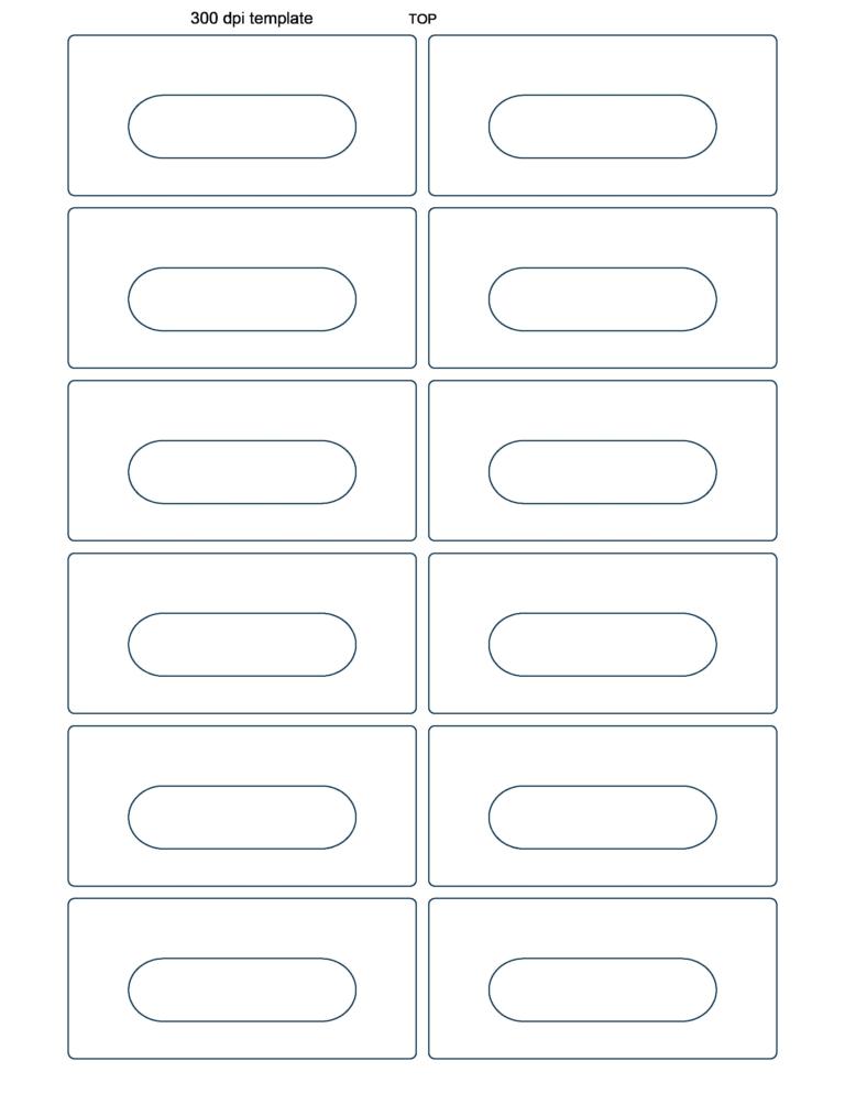 Cassette Tape Cover Template Word Webnukeviet Regarding Cassette J Card Template In 2020 Cover Template Cassette Label Card Template