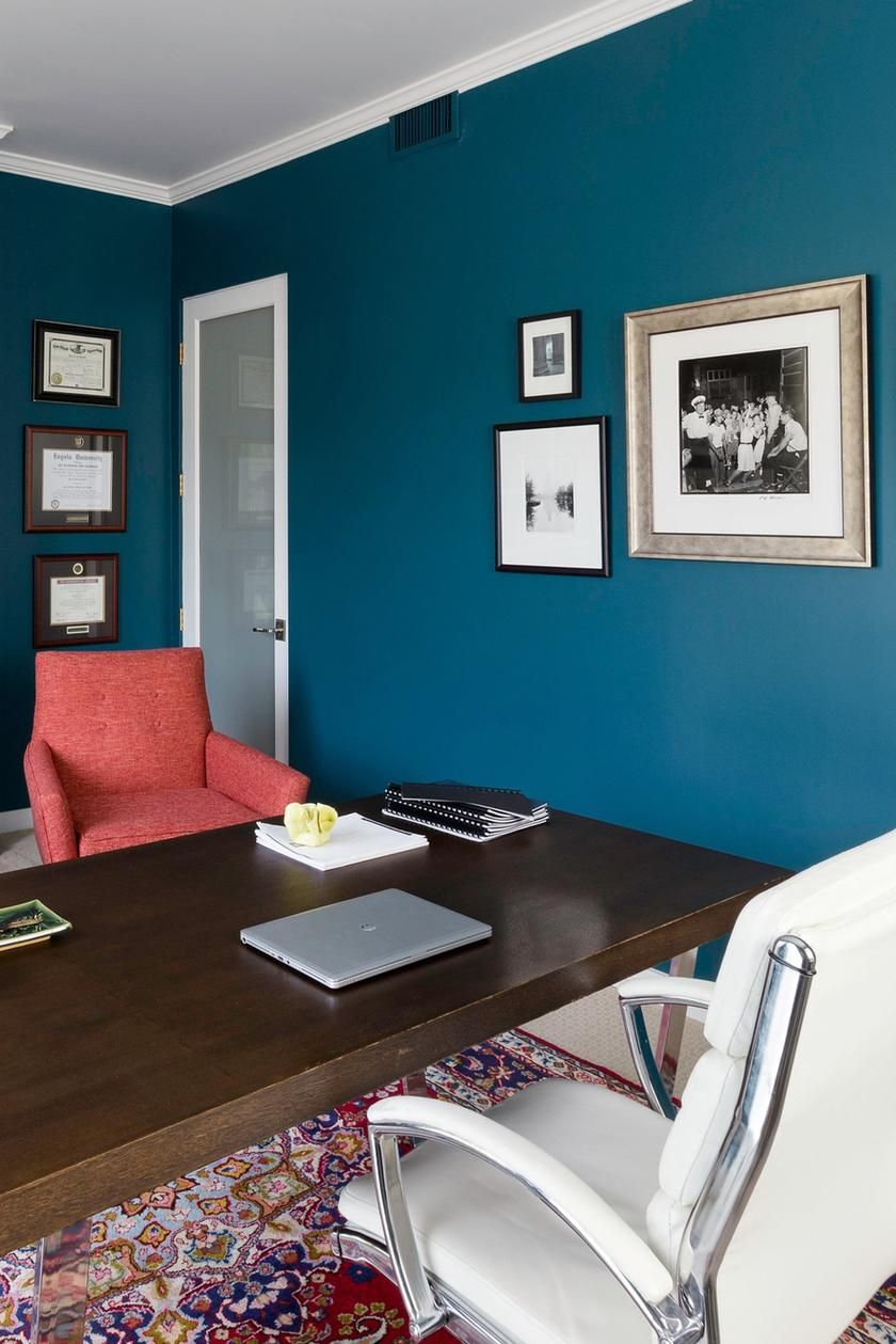 the right way to pick a gorgeous color scheme for your on house paint color combinations interior id=38027
