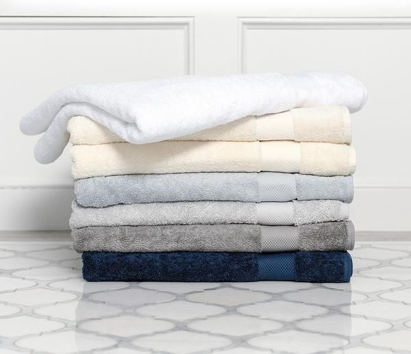 Oversized Bath Sheets Our Bath Sheets Are The Oversized Luxury Towels You've Been Waiting