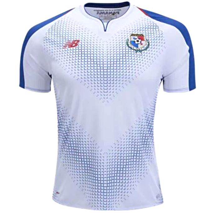 Las 64 camisetas del Mundial de Rusia 2018   Camisetas