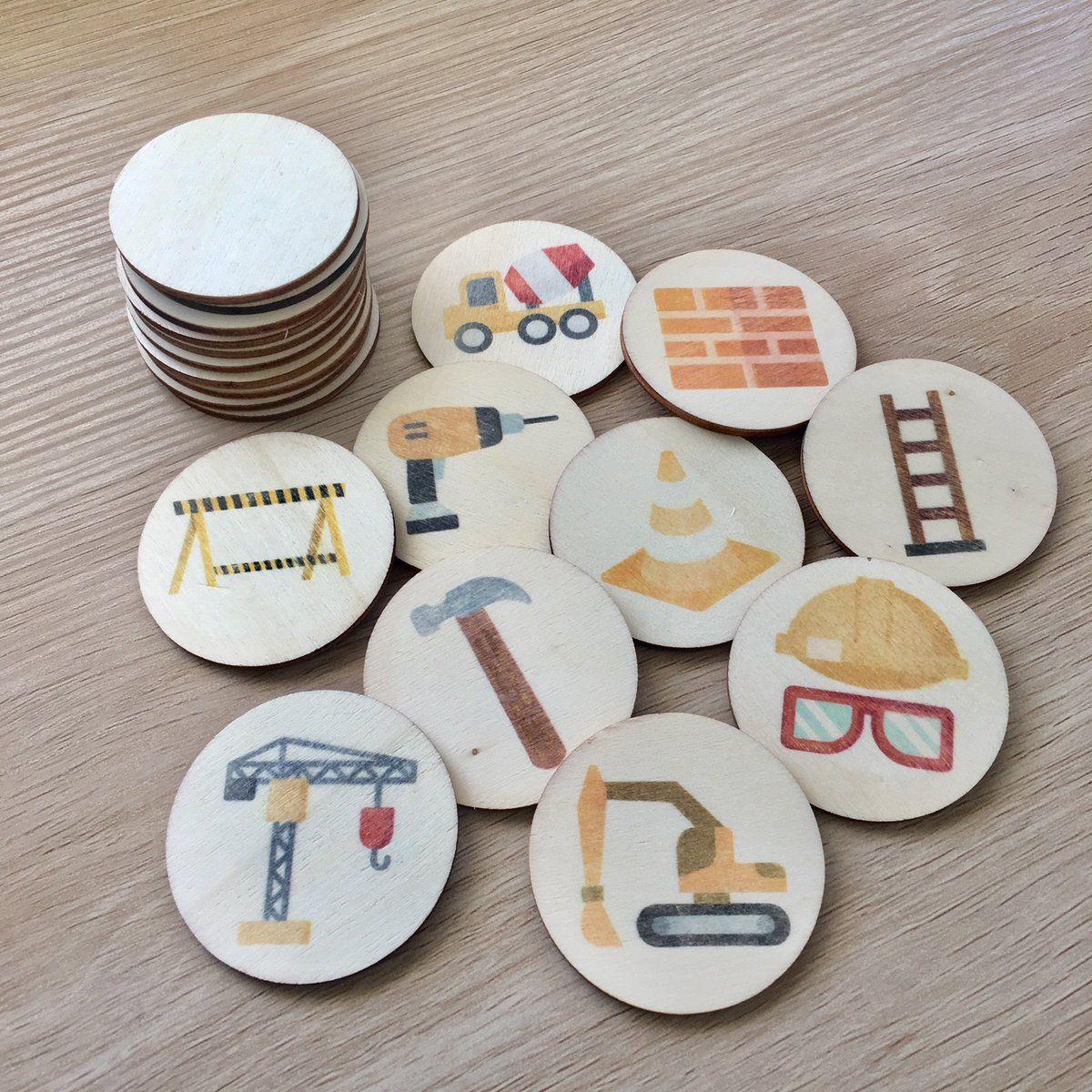 22++ Kitchen memory matching online game info