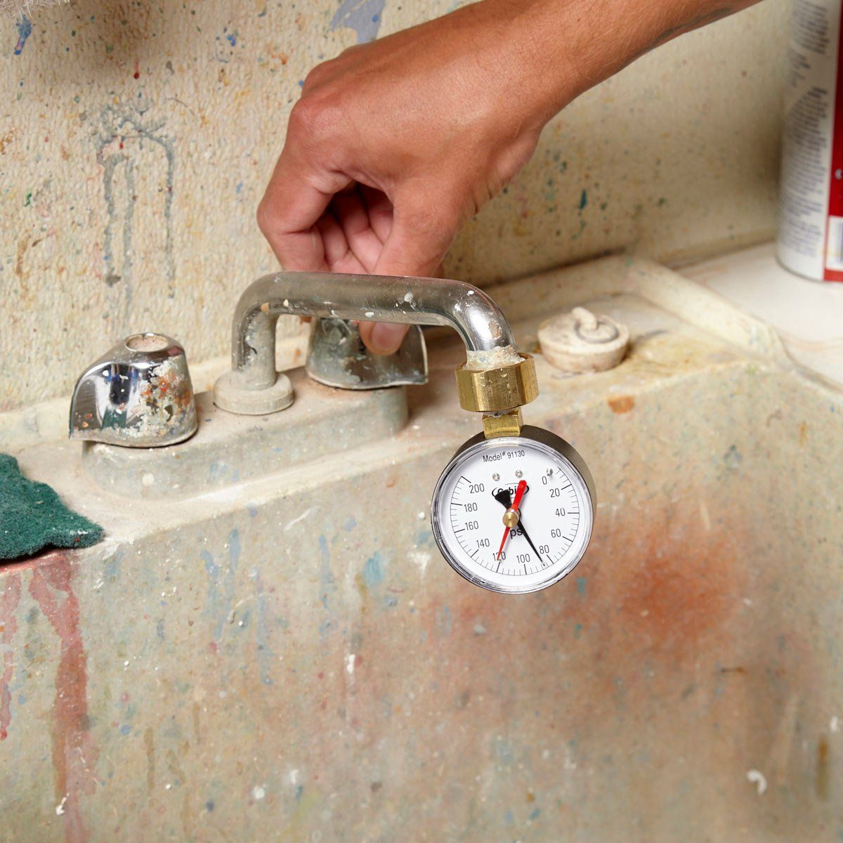 The 51 Things Most Homeowners Aren T Doing But Need To Home Repair Home Improvement Home Improvement Projects