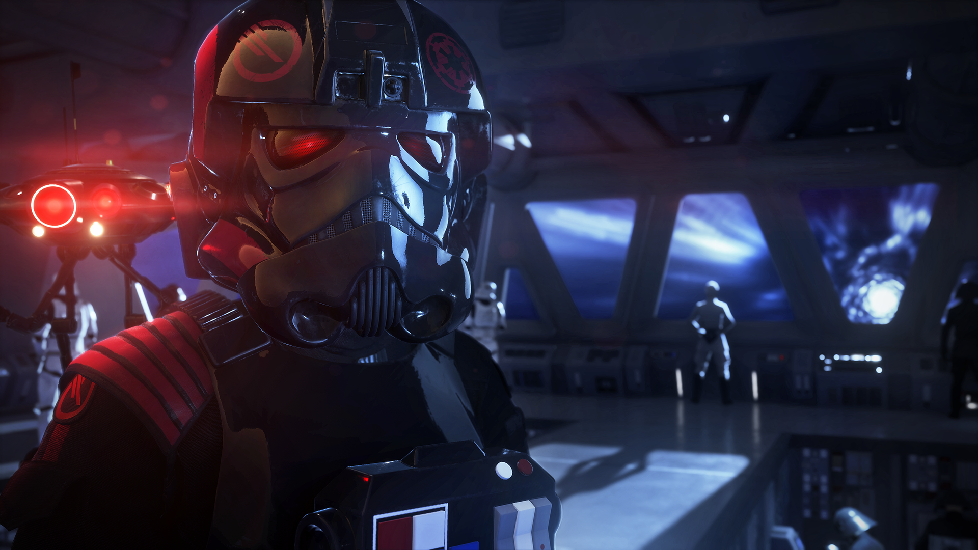 Han Solo Season Coming To Star Wars Battlefront Ii Star Wars Battlefront Battlefront Star Wars