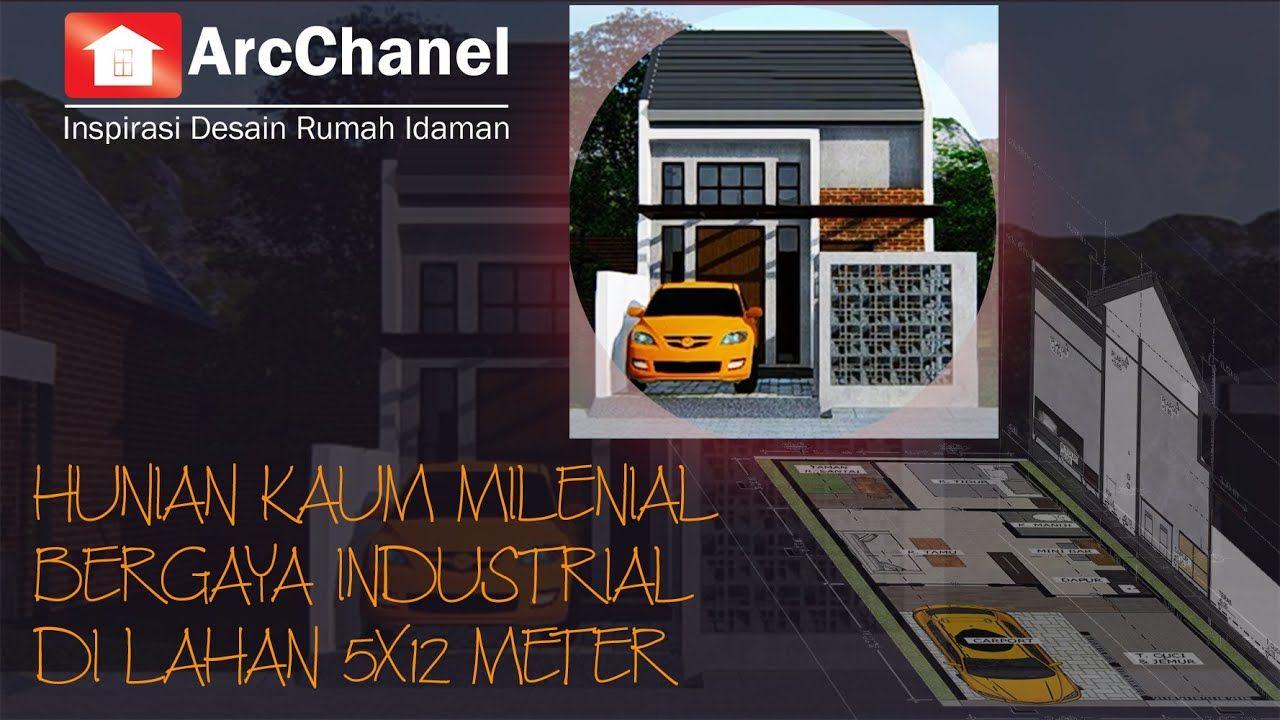 Pin Di Industrial Design Inspiration