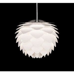 Find This Pin And More On Rustic Modern: PL. LaDifference Silvia Pendant  Contemporary Lighting ...
