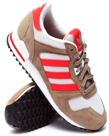 uk availability 27ee6 580b5 Adidas - Z X 700 Lo