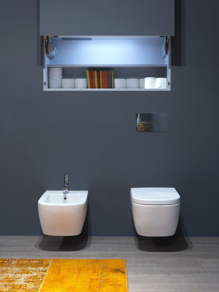 Sanitaires David B Showroom Paris Toilette Design Decoration Interieure Tendance Decoration Toilettes