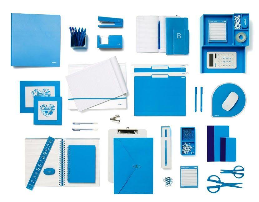 poppin pool blue pool blue pinterest desk. Black Bedroom Furniture Sets. Home Design Ideas