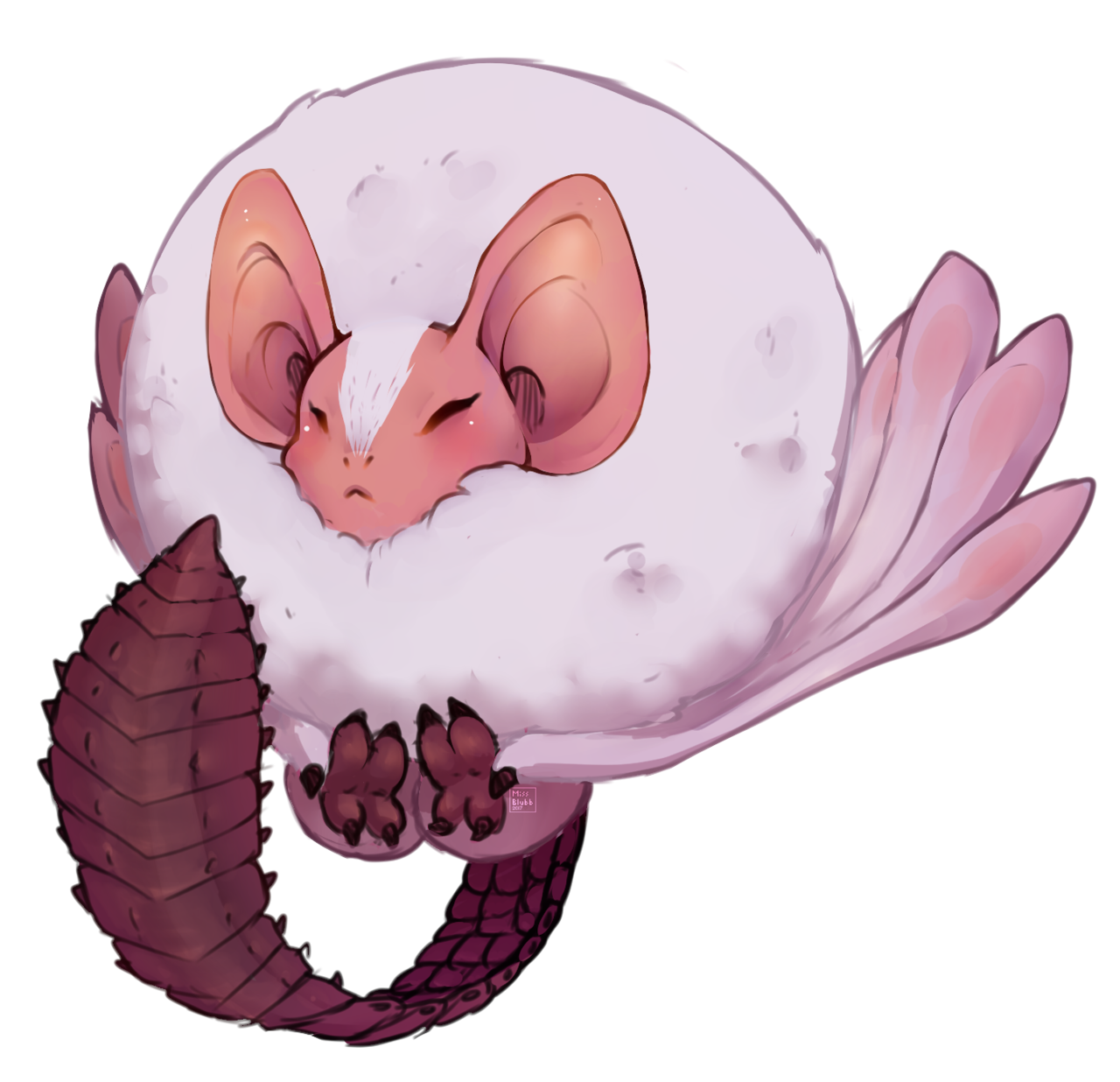 Paolumu are flying wyverns first introduced in monster for Decorations monster hunter world