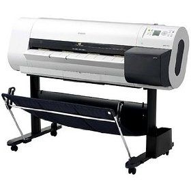 Large Scale Poster Printing Is Available At Abbot Vincent Taylor Library Printer Printer Driver Canon