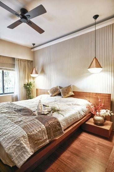 200 Bedroom Designs Bedroom Designs India Master Bedroom