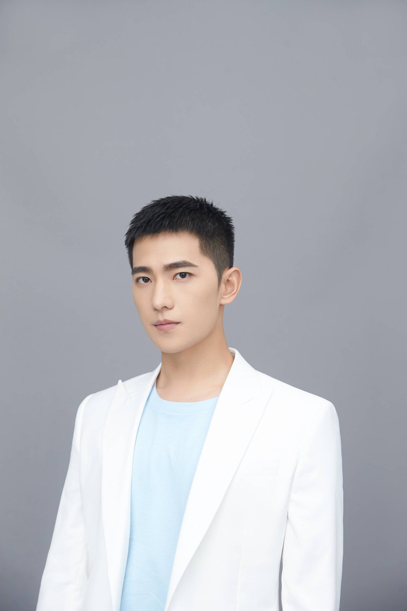 Yang Yang Overseas On Twitter Mens Hairstyles Asian Man Haircut Haircuts For Men