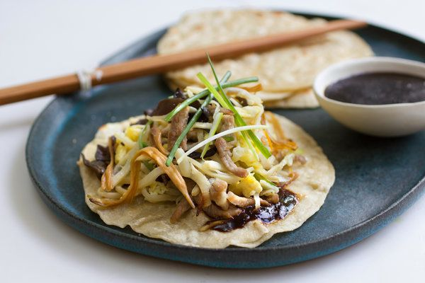 http://cooking.nytimes.com/recipes/1018334-chinese-wheat-wrappers