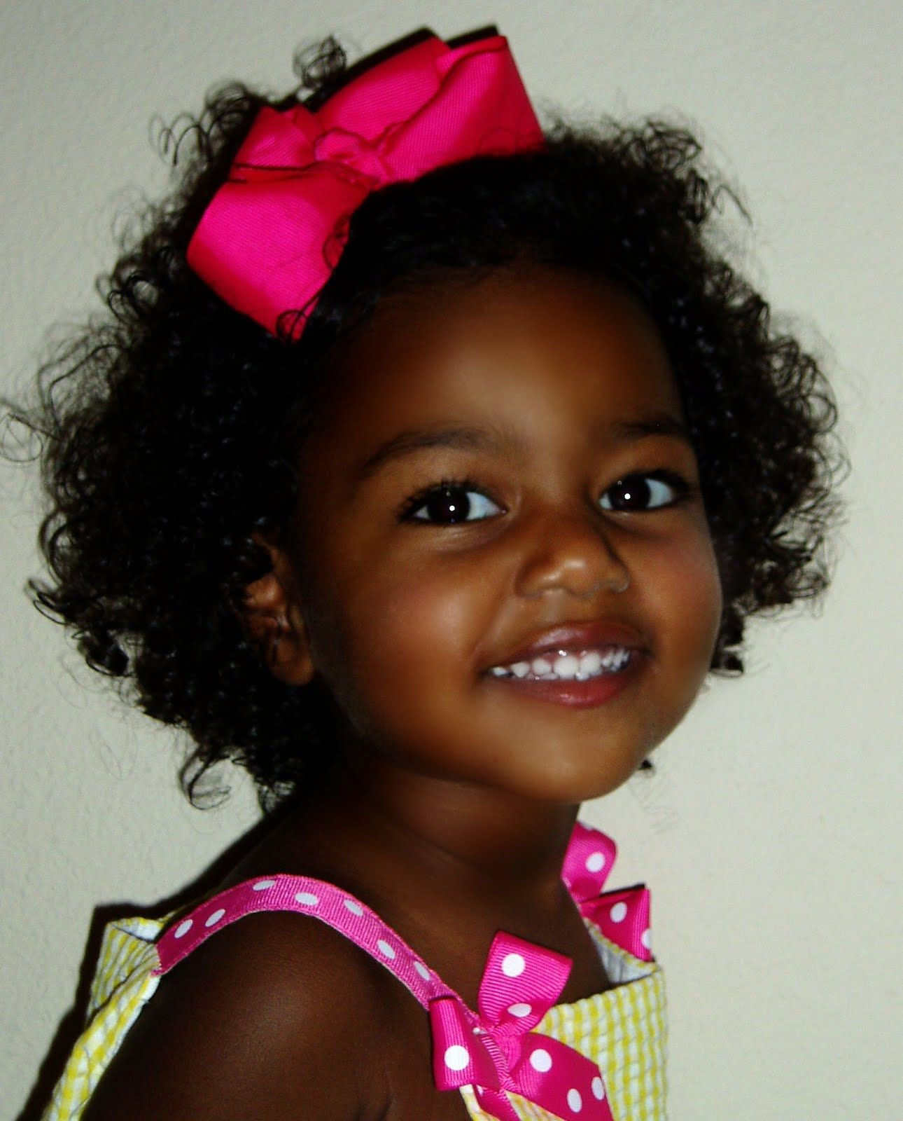A Beautiful Ethiopian Child Ethiopian Babies For Adoption