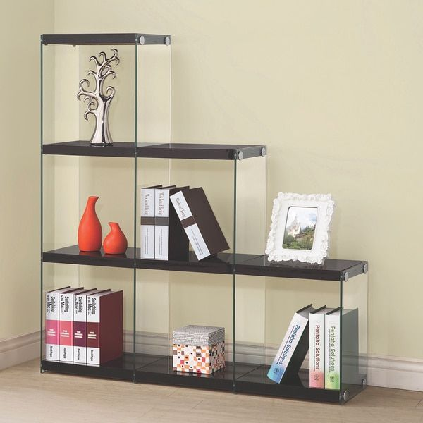 in ireland home vintage bookcase desk pine drawer cube bookcases writing garden office golden mobile pedestal ironworks product kathy
