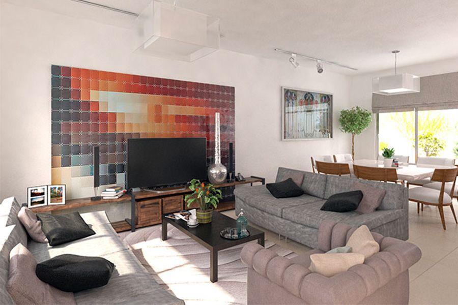 Colinas del mirador quer taro guia inmobiliaria vida y for Guia inmobiliaria