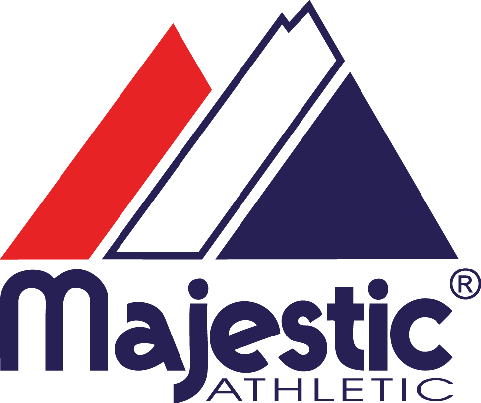 Image result for majestic sports wear