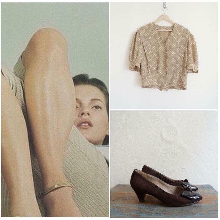 https://www.etsy.com/listing/169289288/vintage-polka-dots-blouse?ref=shop_home_active_15