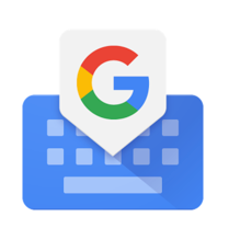 Hot new product on Product Hunt: Gboard for Android - http://recipesgeek.com/hot-new-product-on-product-hunt-gboard-for-android/