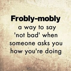 Latest Funny People 15 forgotten English words we can still use today 15 forgotten English words we can still use today 12