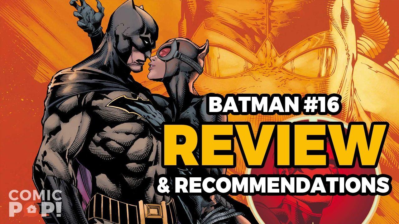 12++ Batman games online crazy games mode