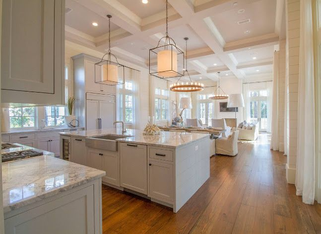 cream white kitchen paint color sherwin williams natural choice sw