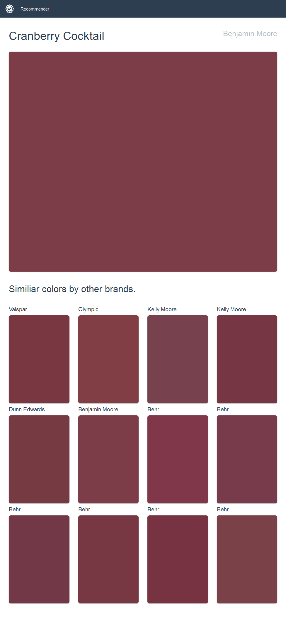 Extensions aschgrau farben