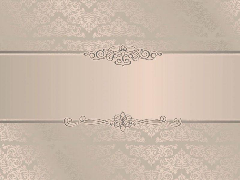 Plantillas Para Invitaciones De Boda Wedding Invitation