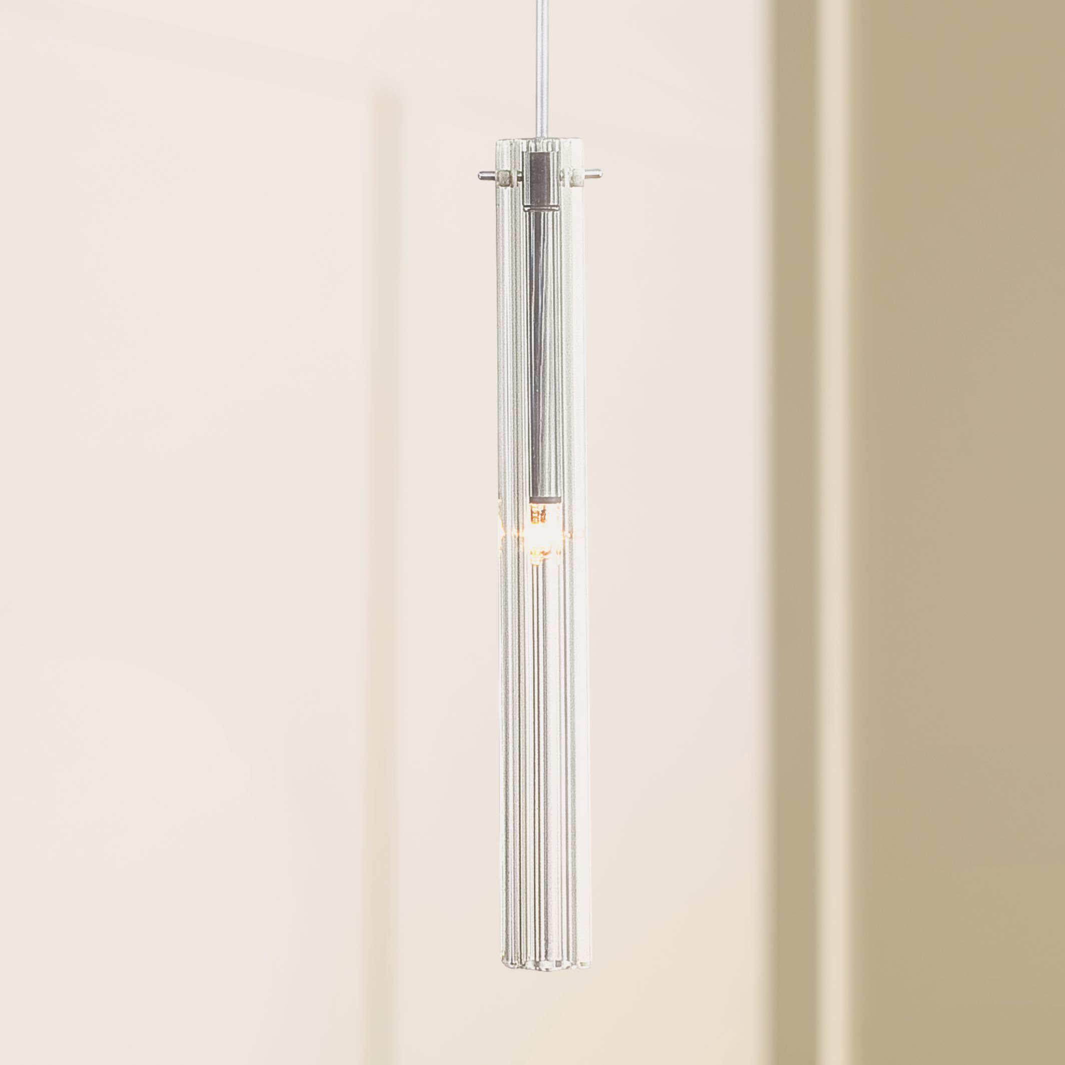 contemporary mini pendant lighting. Speaking The Language Of Modern Design, This Contemporary Mini Pendant Light Is Sleek And Stylish. Glass Body High, 1 Wide X Canopy 4 Cord. Lighting