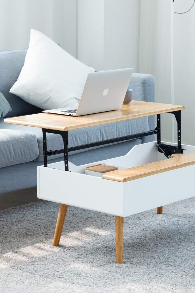 Photo of 29 Genius Convertible Furniture Pieces That'll Transform Even the Smallest Spaces