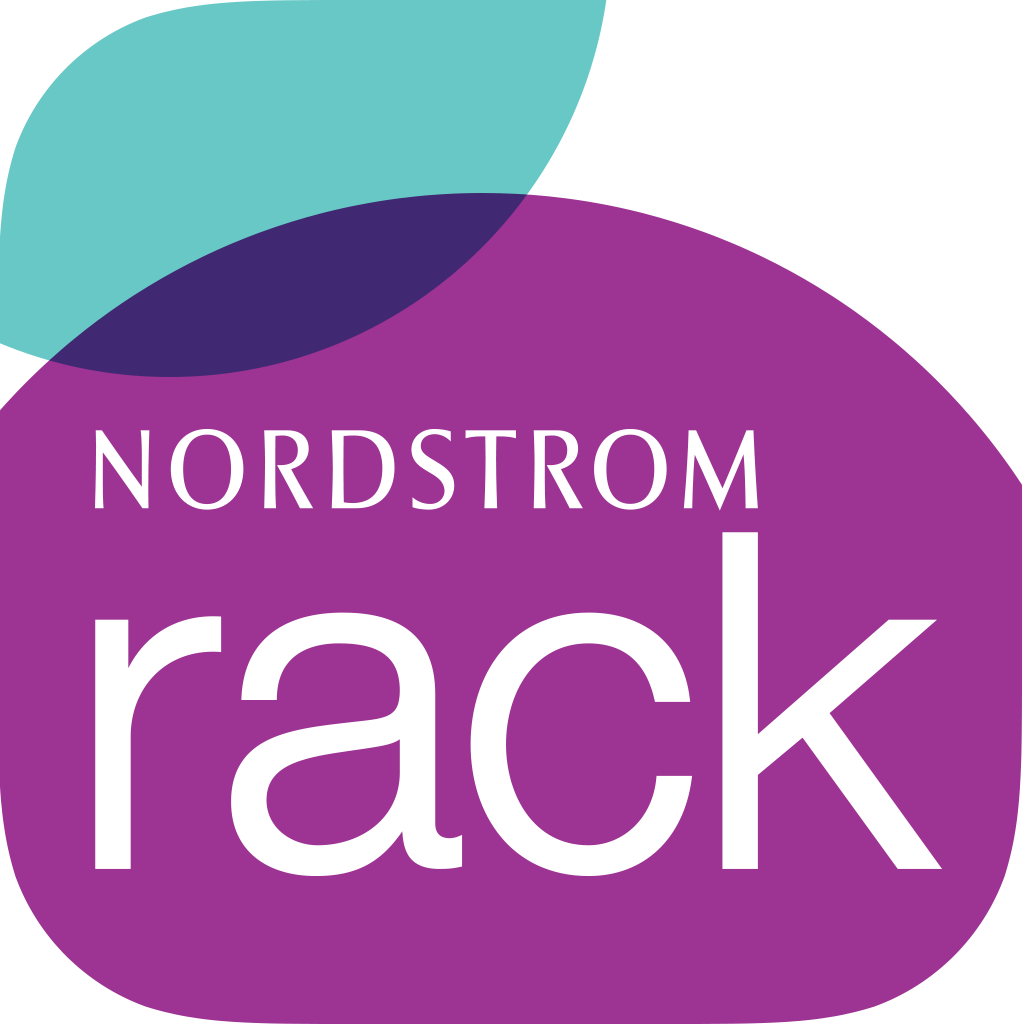 ba1881c1e Nordstrom Rack Grand Opening at Shops at Midtown Miami: http://www.