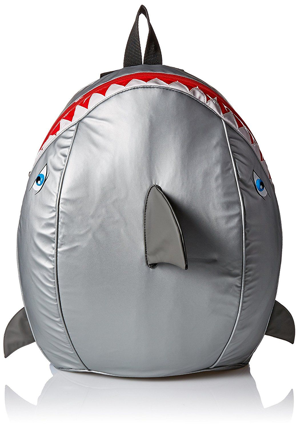 Kidorable Boys  Shark Backpack   Visit the image link more details. (This  is an Amazon Affiliate link and I receive a commission for the sales) a6708c4fbc578