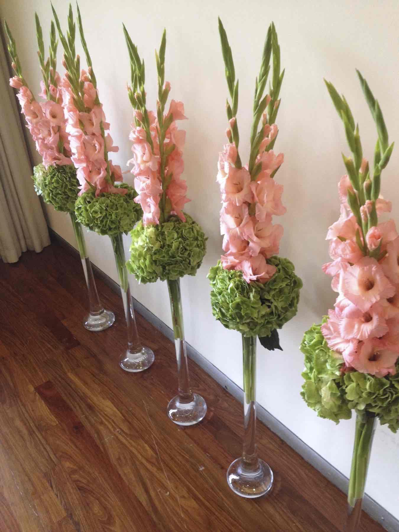 Pin von Yelens Kilb auf Blumen Blumen gestecke