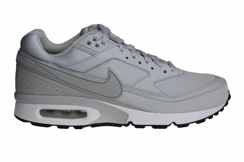 nike air max bw wit